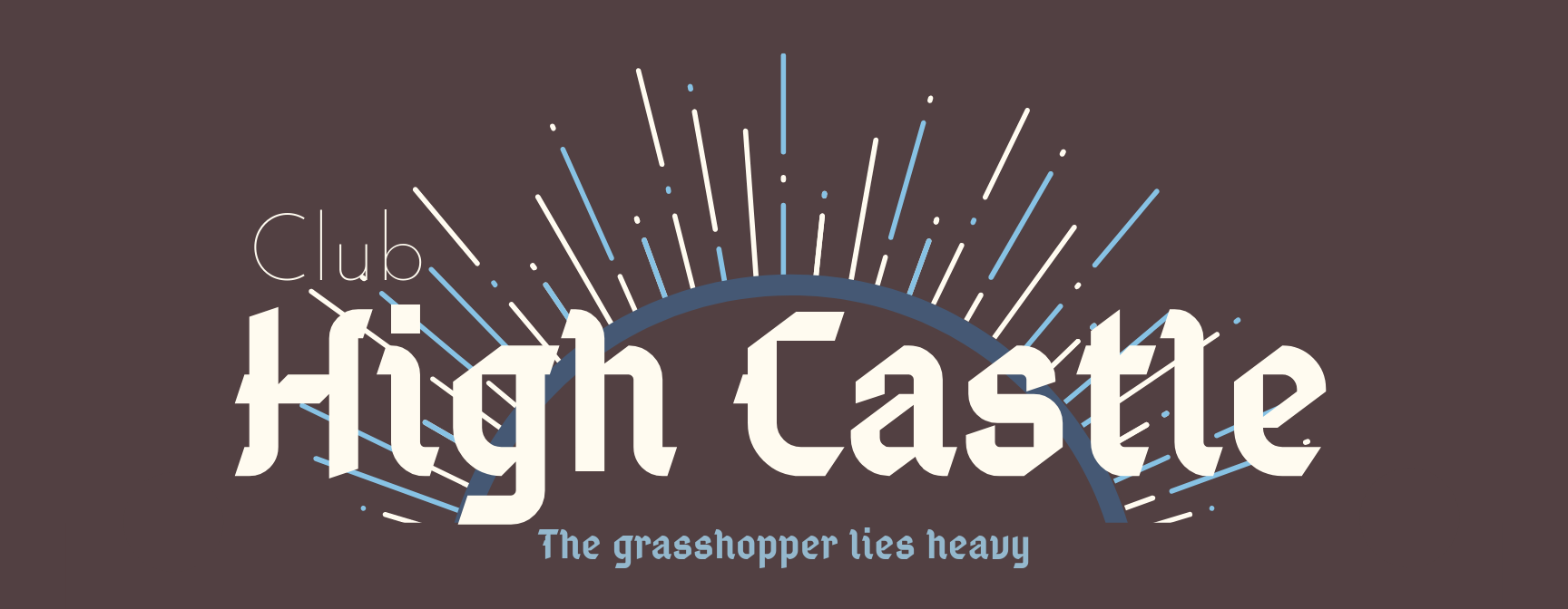 Club High Castle
